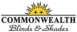 Commonwealth Blinds and Shades