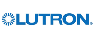 Commonwealth Blinds & Shades manufacturer Lutron