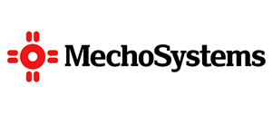 Commonwealth Blinds & Shades manufacturer Mecho Systems