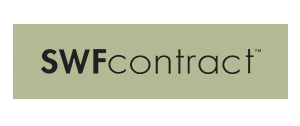 Commonwealth Blinds & Shades manufacturer SWF Contract