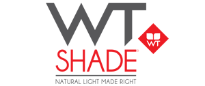 Commonwealth Blinds & Shades manufacturer W.T. Shade